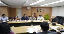 दिल्ली: 15 अगस्त से शुरू होंगे स्कूल ऑफ स्पेशलाइज्ड एक्सीलेंस