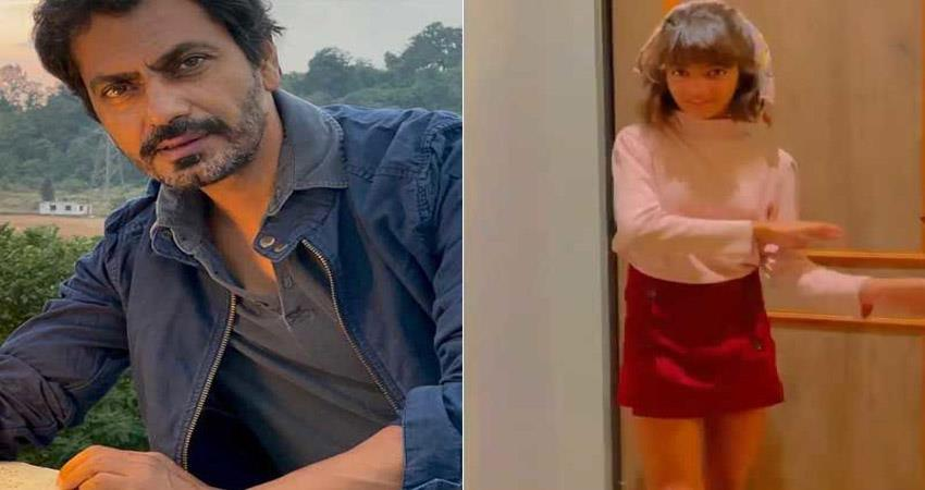 nawazuddin-daughter-shora-dance-on-his-father-new-song-sossnt