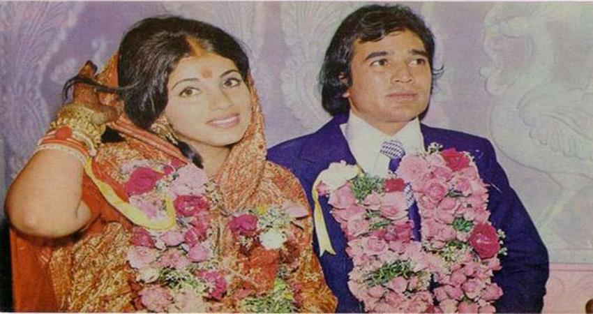 dimple-kapadia-bdy-special