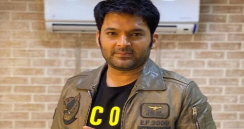 kapil sharma angry over user being trolled drug case body shaming comment anjsnt