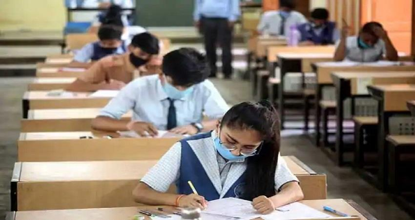 cbse-board-increased-number-of-examination-centers-by-50-percent-kmbsnt
