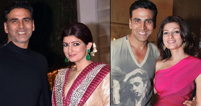 twinkle-khanna-share-picture-with-akshay-kumar-in-lightmood