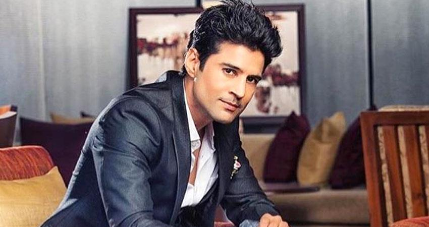 rajeev khandelwal shares casting couch horror with top directors sosnnt