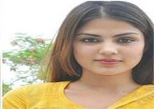 सुशांत केसः NDPS एक्ट की इन धाराओं के तहत हुई है रिया की गिरफ्तारी, जानें इसमे क्या है सजा