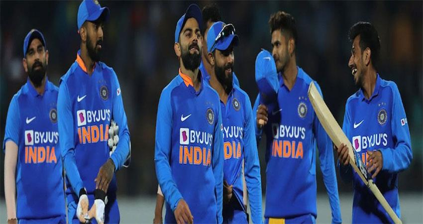 india australia 3rd odi match