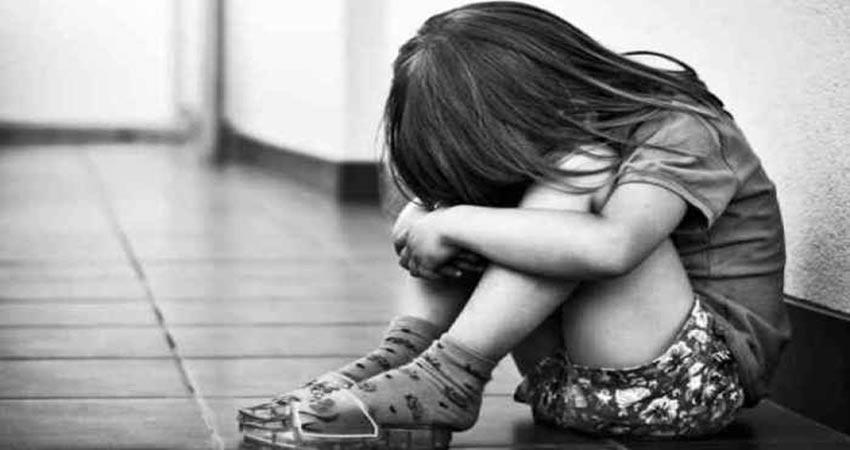 12-year-old-brother-raped-with-8-year-old-sister-in-delhi