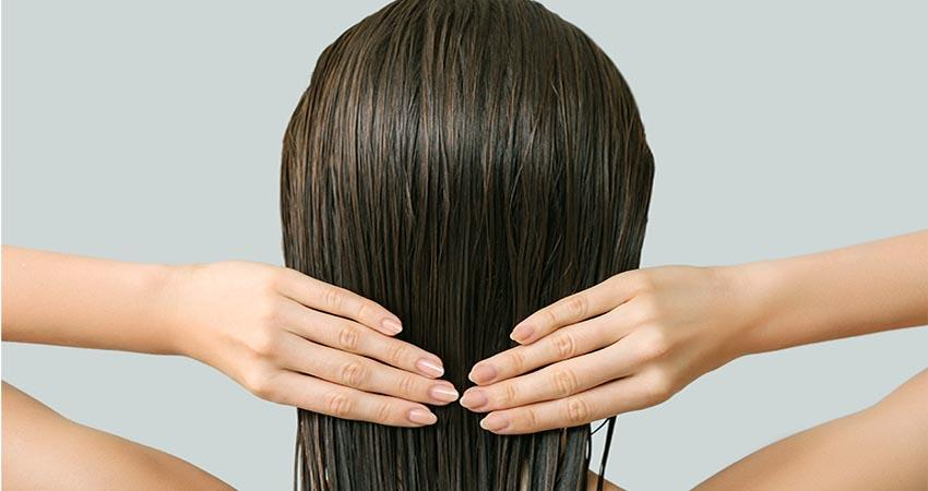 how-to-wash-your-hair-without-using-water-sosnnt