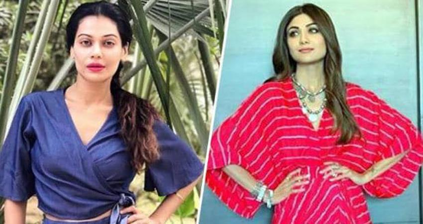 bollywood celebs share videos to join prime minister fit india movement