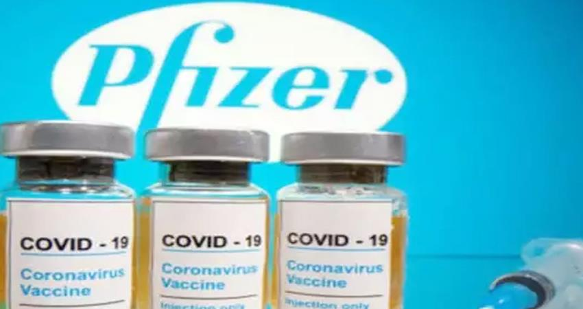who-approves-emergency-use-of-pfizers-corona-vaccine-prshnt