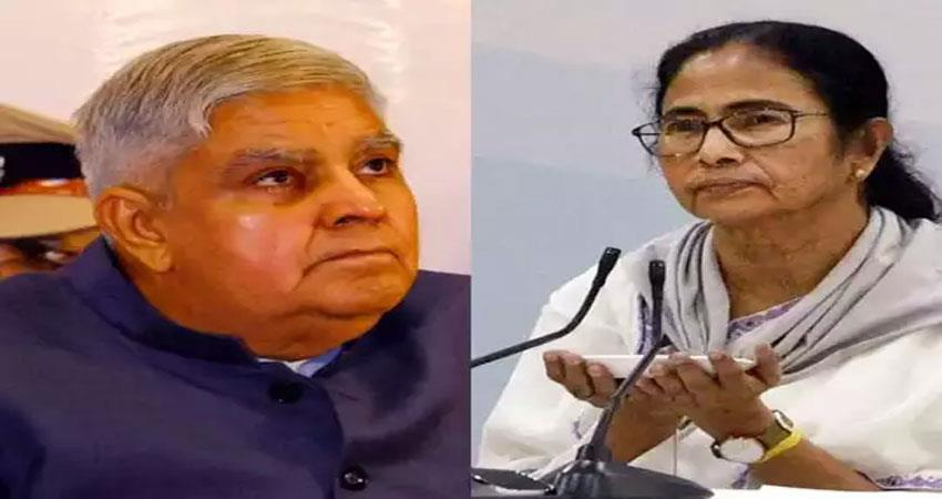battle-between-governor-and-cm-mamta-banerjee-is-not-stopping-djsgnt