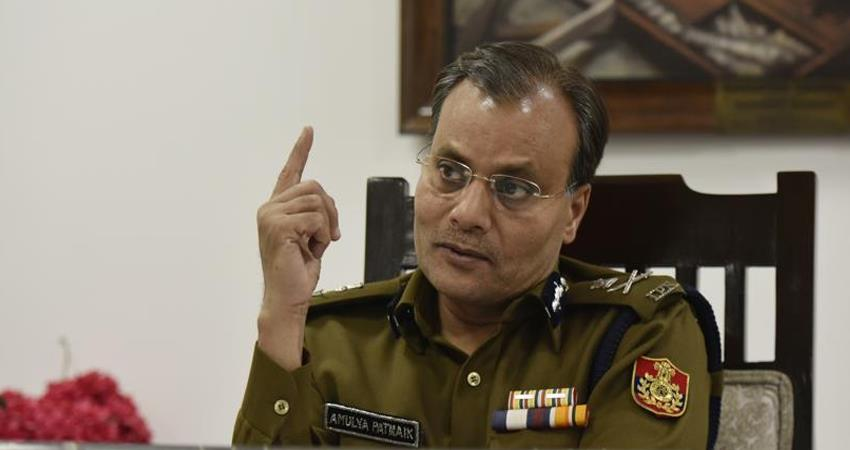 weapons-factory-around-delhi-therefore-increased-crime