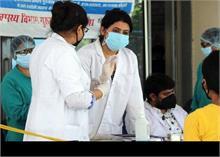 कर्मचारी हुए सेल्फ क्वारंटाइन तो NDMC ने मांगा कोरोना संक्रमित होने का सबूत