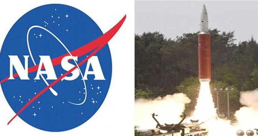nasa-says-isro-s-missile-is-dangerous-for-space-station