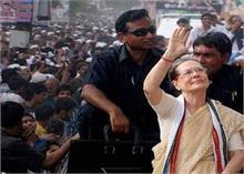 BJP-AAP नहीं कांग्रेस तय कर सकती है दिल्ली की कुर्सी तक पहुंचने का रास्ता, जानिए समीकरण