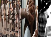 दिल्ली बनी क्राइम कैपिटल, रेप व हत्या के मामले बढ़े