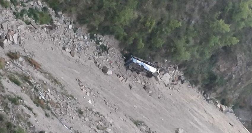 himachal-pradesh-bus-falls-into-the-abyss-death-toll-rises-to-12