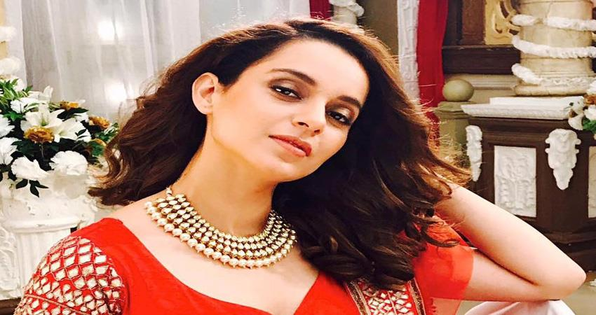 kangana-looses-5-kg-weight-for-cannes