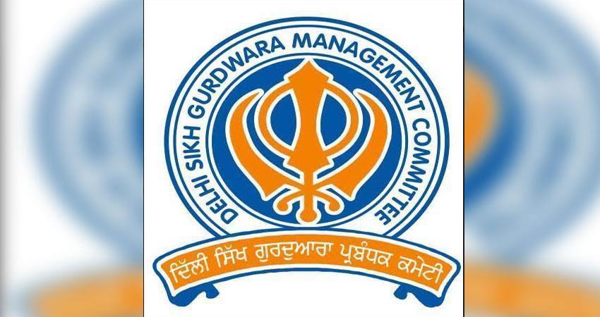 manjinder-singh-sirsa-becomes-new-president-of-gurudwara-committee