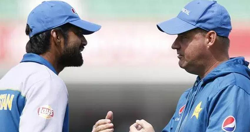 pakistan-coach-mickey-arthur-asked-one-question-from-his-players-before-world-cup-against-india