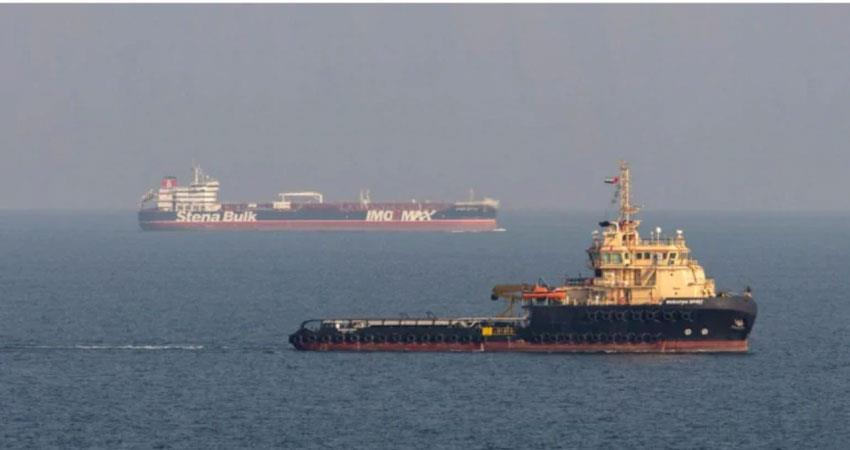18 indians kidnapped from hong kong flagged vessel nigerian coast