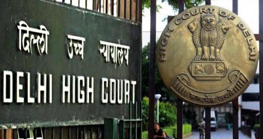 delhi high court to hear today a petition seeking uniform civil code