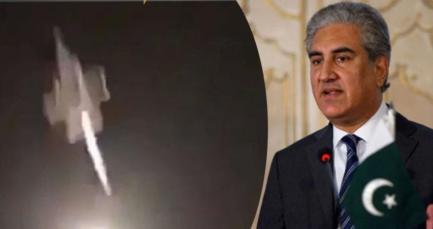 pak-foreign-minister-qureshi-calls-on-emergency-meeting-give-these-statement
