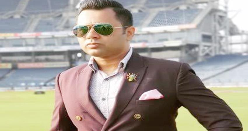 caa-akash-chopra-students-will-be-against-india-by-forcefully-pressing