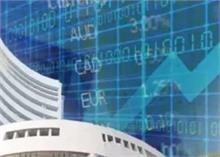 कारोबार के दूसरे दिन भी शेयर बाजार में आया बड़ा उछाल, सेंसेक्स 39,100 के पार