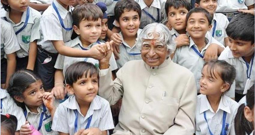 happy world students day 2020 abdul kalam inspiring quotes for students prshnt