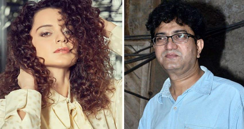 including kangana these 69 celebs come in support of pm modi