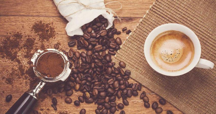 coffee-drinkers-live-long-and-healthy-life