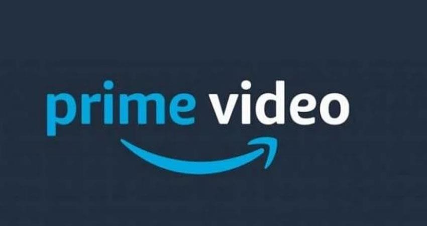 amazon prime video named indian rights to all new zealand cricket by 2025/26