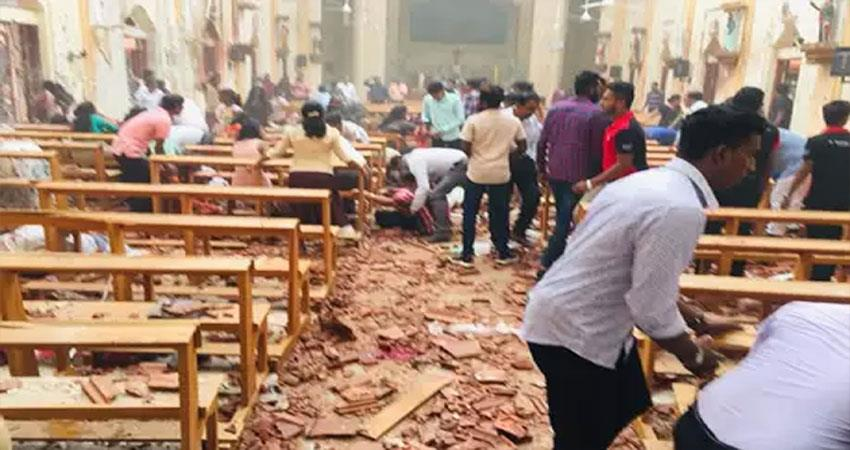 6-indian-dies-in-serial-blasts-in-sri-lanka