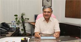 Exclusive interview: सभी को साथ लेकर नहीं चल पा रहे मनोहर लाल - राव इंद्रजीत सिंह