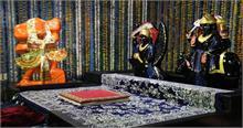 शनि जयंति पर शनिदेव की पूजा से शनि साढ़ेसाति, ढैय्या और महादशा से मिलेगी मुक्ति