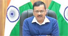 दिल्ली में बेकाबू हुआ कोरोना, CM केजरीवाल ने लोगों से की ये अपील