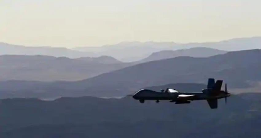 india prepares to purchase missiles and laser-guided bomb-fired drones from usa sohsnt