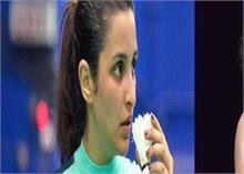 Sania Nehwal Biopic: सामने आया परिणीति का दमदार लुक, खिलाड़ी ने कहा- मेरी हमशक्ल
