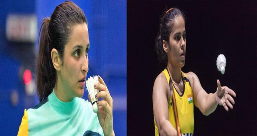 parineeti chopra first look out from saina nehwal biopic sosnnt