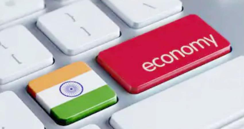 indian-economy-will-accelerate-in-2021-22-gdp-growth-projected-to-be-11-percentage-prshnt
