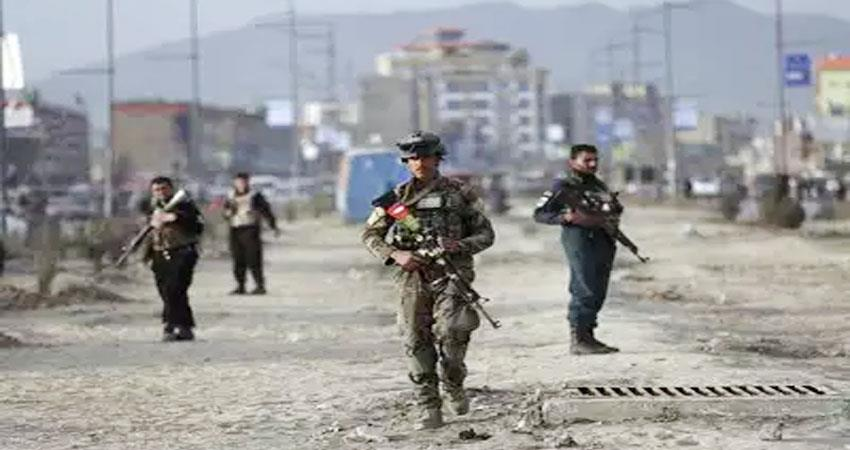 afghanistan-taliban-announced-a-three-day-ceasefire-on-eid-president-ghani-welcomed-prshnt