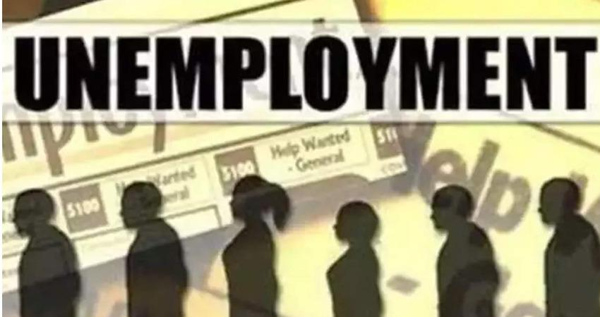 coronas-havoc-a-year-after-lockdown-still-struggling-with-the-problem-of-unemployment-prshnt