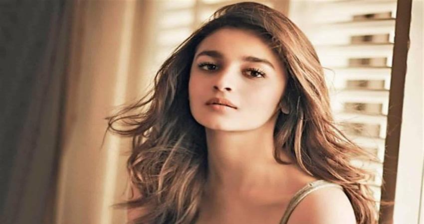 alia bhatt joins hollywood agency wme jsrwnt