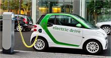 स्टार्ट अप कंपनी Delhi NCR में शुरू करेगी इलेक्ट्रिक कार सेवा, एप से होगी बुकिंग
