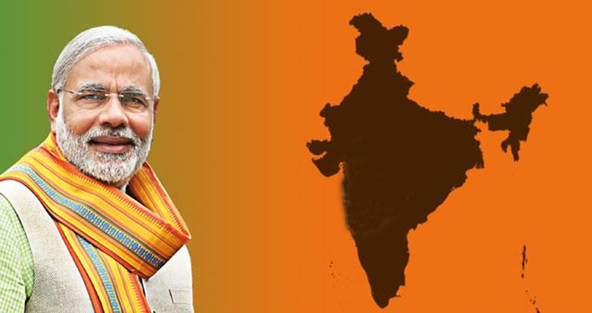lok-sabha-elections-2019-bjp-s-future-will-depend-on-some-big-states-in-the-elections
