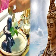 सावन शिवरात्रि पर इस शुभ मुहूर्त में करें पूजा, भोलेनाथ की रहेगी असीम कृपा