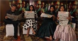 Exclusive Interview: झकझोर कर रख देगी 'लव सोनिया'