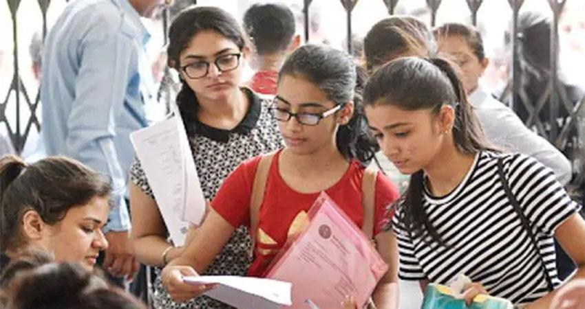 nta ugc net december 2019 ugc net exam starts today full schedule