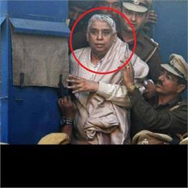 हिसार: रामपाल समेत सभी आरोपियों को हत्या के दूसरे मामले में भी उम्रकैद