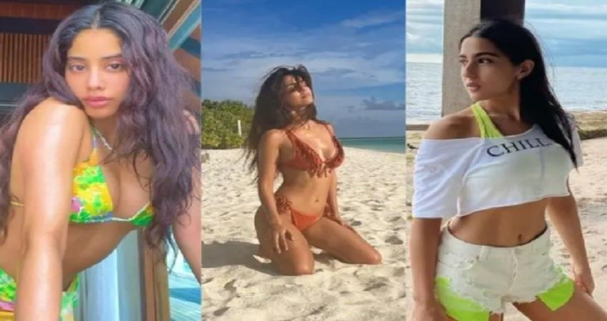 bollywood memes stars vacation maldives government suspends tourists from indian jsrwnt